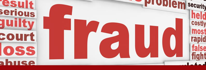 Why you need to know about fraud alert