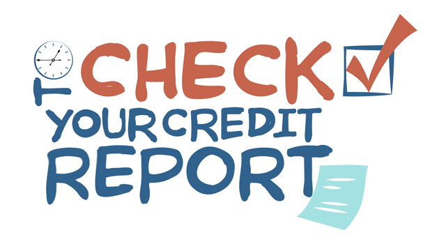How to Get a Free Credit Report - Go Clean Credit