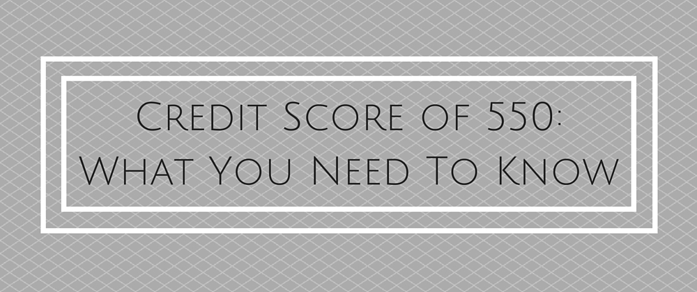 550 Credit Score Home Loan >> Credit Score Of 550 Home Loans Auto Loans Credit Cards Go