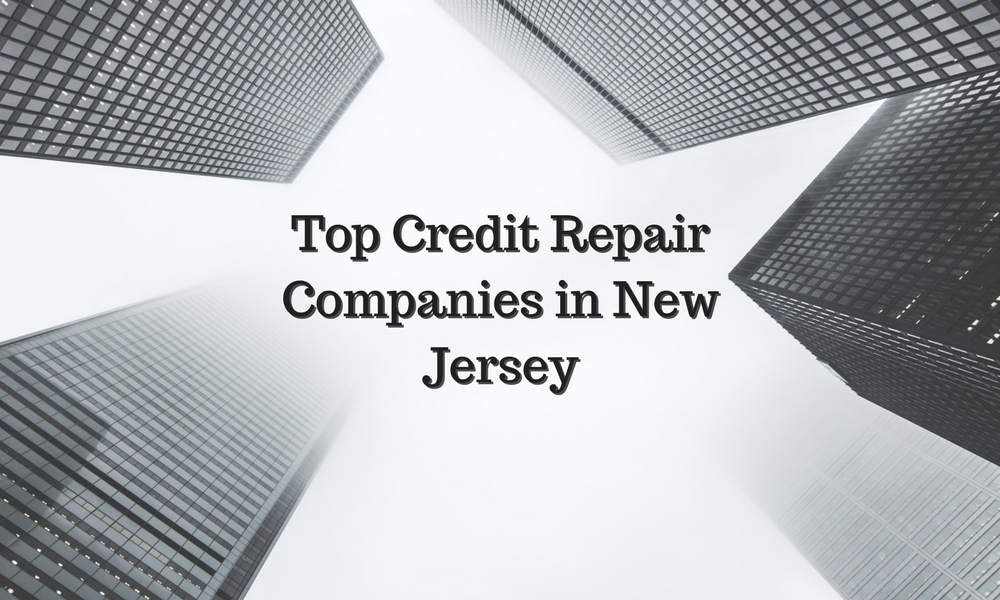 credit repair companies in new jersey